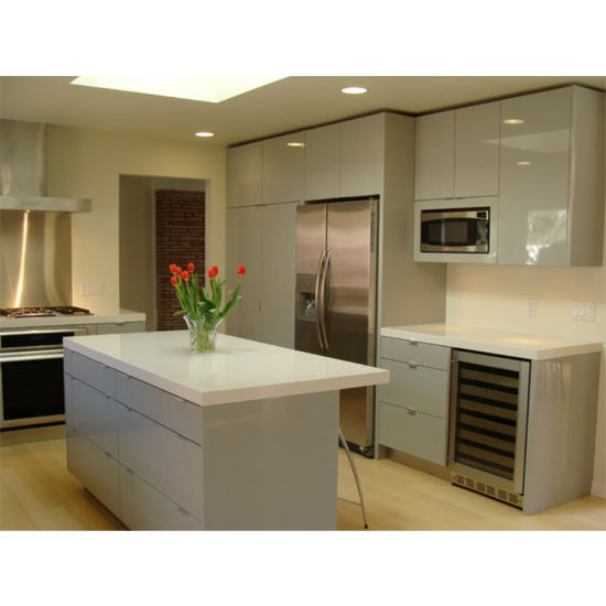 White Color China Made Kitchen Cabinets Home Used Kitchen Cabinets Craigslist China Kitchen Cabinets Kitchen Furniture