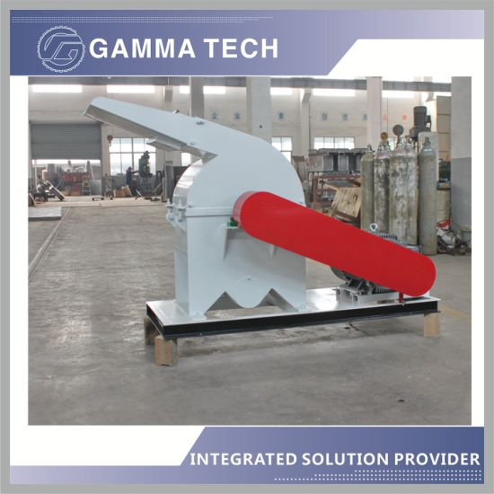 500-800kg/H Anmail Feed Mixer for Feed Making Line