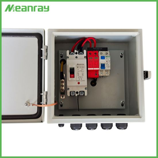 3 Phase Fuse Switch Box Wiring Diagram Options Chin Visible Chin Visible Studiopyxis It