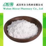 Top Purity 99% Body Building Slimming Gw0742 Powder Gw-0742