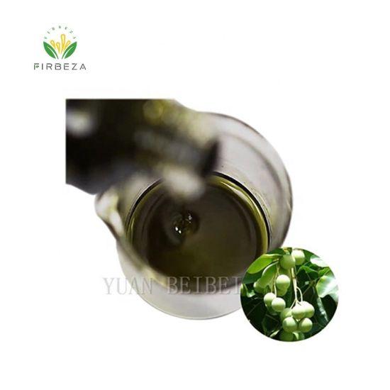 Wholesale Price 100% Pure Organic Cold Pressed Tamanu Oil