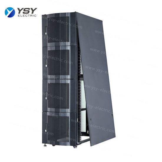 47u, 42u 37u, 323u Steel Data Center Server Rack Cabinet with High Quality at Competitive Price