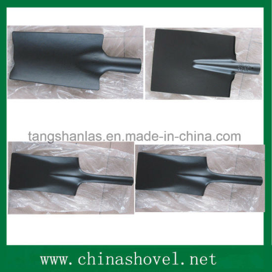 Agricultural Tool Hot Sale Kinds of Steel Garden Shovel Spade pictures & photos