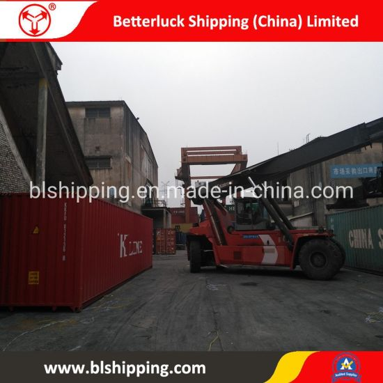 DDP DDU Shipping China to United Kingdom Delivery Customs Clearance pictures & photos