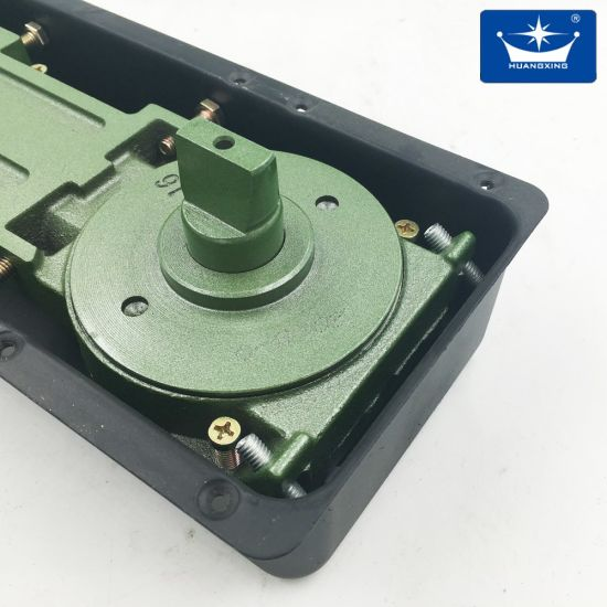 China Hot Sale Floor Hinge pictures & photos