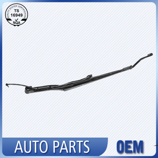 Car Accessories Windscreen Wiper Blade, Wholesale Wiper Brush