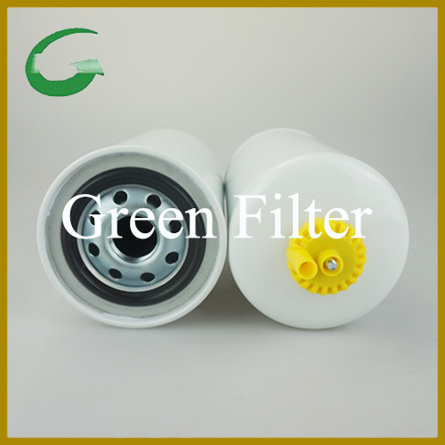 New Style Fuel Filter for Ford (AC199176AA) pictures & photos