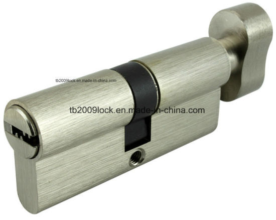 Stainless Steel Mortise Door Lock/Lock Body/Lock (8509-45-3F SN) pictures & photos