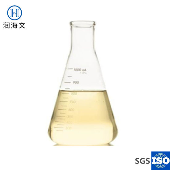 High Quality Sulfur Silane Coupling Agent