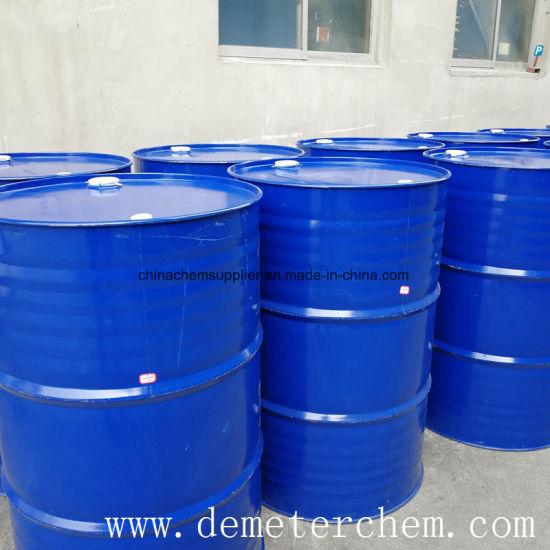 SGS Certified Dibasic Ester for Resin Industry