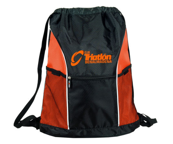 Designer Althetic Gym Bags for Men (BSP11647) pictures & photos