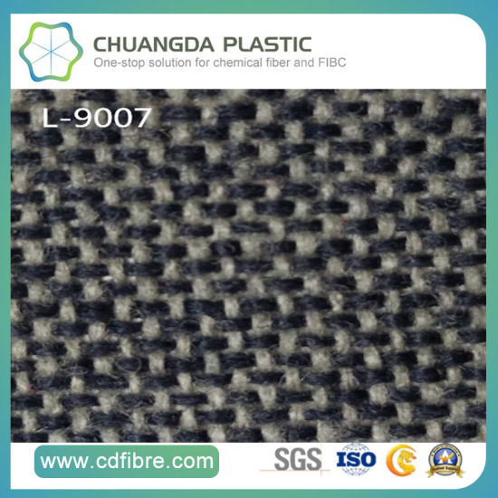 L Series PP Decorative for Sunblind Fabric or Wall Cloth