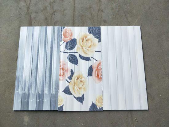 30X60cm Waterproof Glazed Inkjet Ceramic Floor Wall Tile