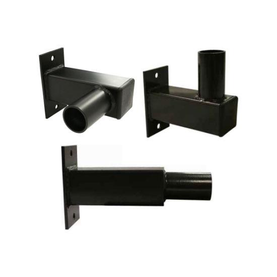 Metal Stand Steel Shelf Brackets