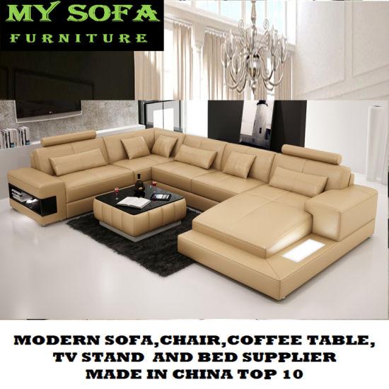 Attirant Foshan Mingyun Furniture Company Limited