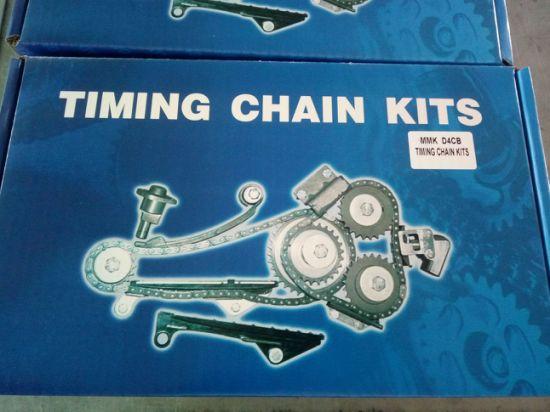 D4CB Timing Chain Kit for Hyundai KIA Sorento 2 5 Crdi