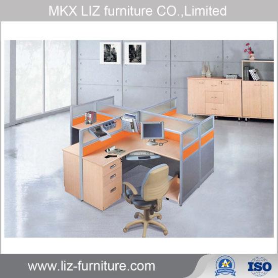 Foshan MKX LIZ Furniture Co., Limited