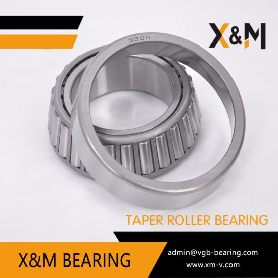 NSK Spherical/Taper/Cylindrical Roller, SKF Deep Groove Ball, NACHI Tapered Rolling, Koyo Timken Pillow Block Bearing for Auto Parts