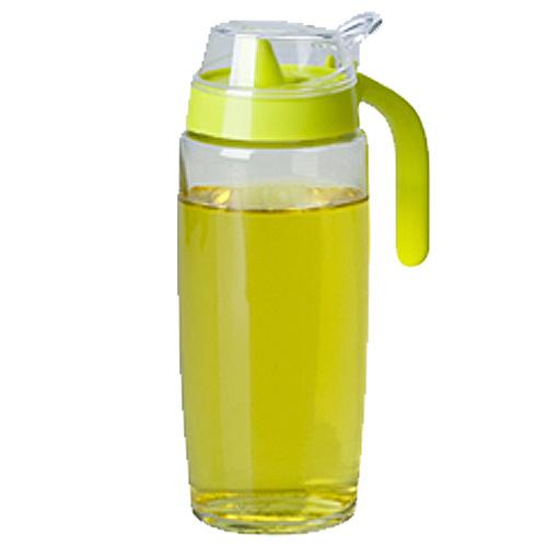 Wholesale Hot Sale Food Bottles 150ml 180ml 250ml with Plastic Lid