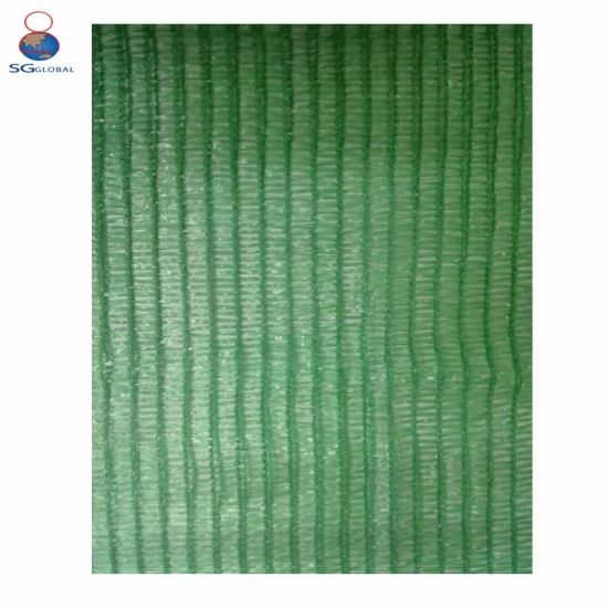 China Manufacturer Potato Onion Mesh Raschel Bag 50X80 pictures & photos