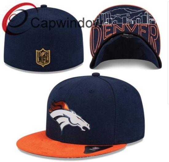 Fitted Navy  Orange Fashion Leisure Unisex Baseball Snapback Hat (01186)  pictures   0b96b7126379