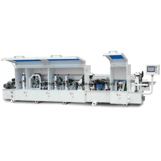 High Speed Automatic Edge Banding Machine pictures & photos