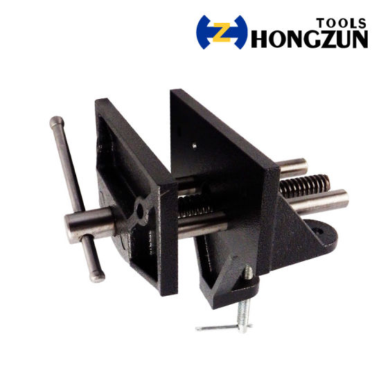 Table Clamp Type Portabe Woodworking Machine Tool
