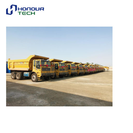 Eco Friendly Acrylic Soil Stabilizer for Road Construction