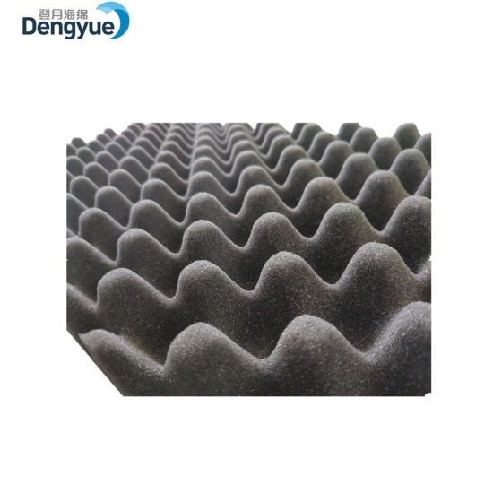 Self Adhesive Cancel Sound Soundproof