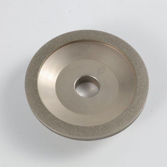 Customized Circular Saw Wheel Cutting Tool