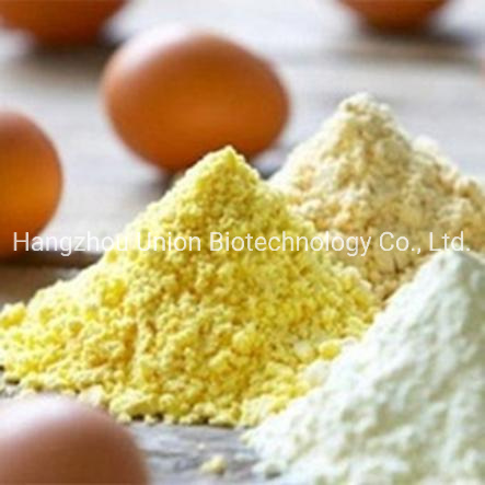 Hot Sale Bulk Price Whole Egg Powder/Yolk Powder/White Egg Powder