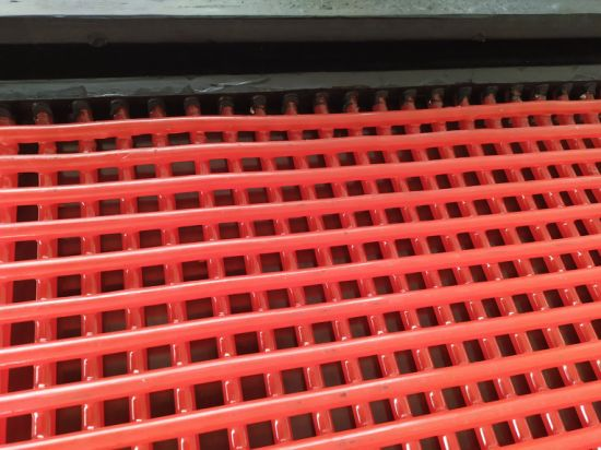 China Wholesale Vibration Cleaning Sieve with Best Selling