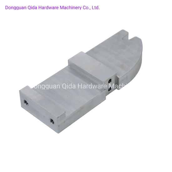 China Products/Suppliers. Aluminum Precision CNC Machining Part