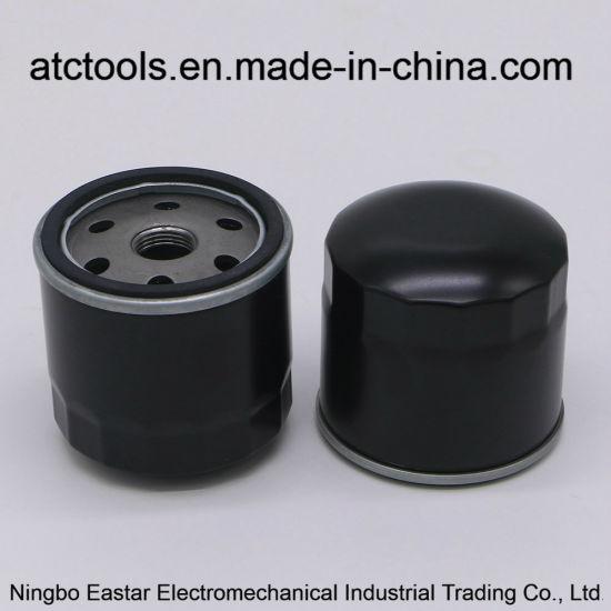 China Kohler 1205001-S 1205001s 12 050 01s Oil Filter