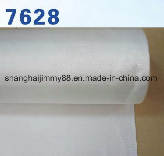 E-Glass Fiber 7628 Electronic Fiber Glass Cloth