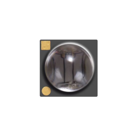 365nm 385nm 395nm 405nm for Glue Curing UV LED Diode
