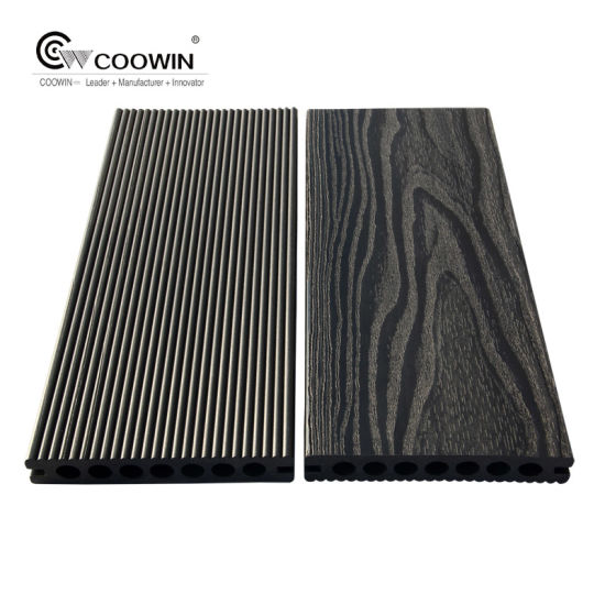 Dog House PVC Rubber Bamboo Wood WPC Decking Flooring Outdoor