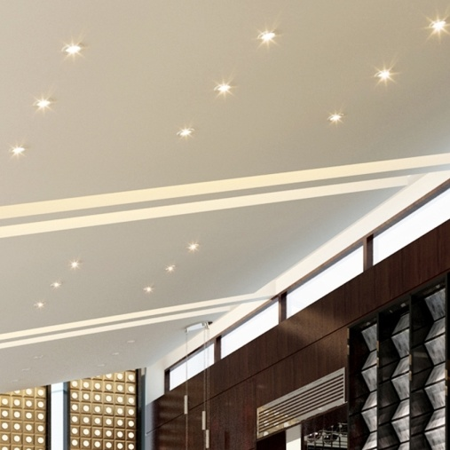 China Small Watt Interior Ceiling Led Recessed Spot Down Lights With 5 Years Warranty China Led Recessed Downlight Led Down Light