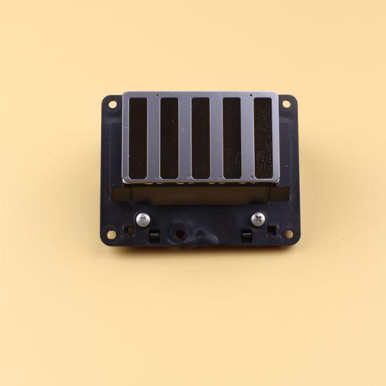 Original New Epson Dx6/F191040 Print Head/Printhead for Epson Stylus PRO  7700 9700 9710 7710 7890 9890 7908 9908 7900 7910 9900 9910 Printhead