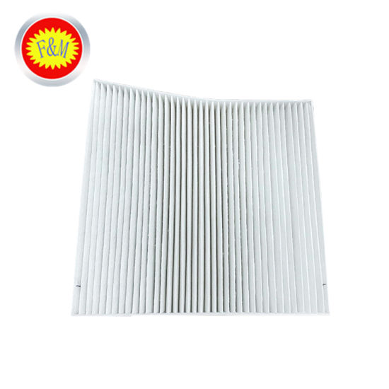 Auto Parts 87139-0K070 Element Air Filter for Car pictures & photos