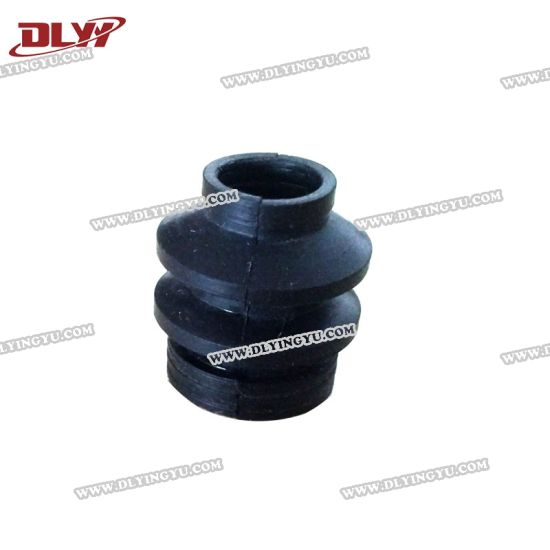 Rubber Flange by Custom Make Nice Quality Best Trading Partner Alloy Made in China