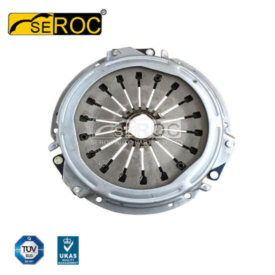 High Quality Car Parts 93812451 Clutch Cover for Iveco-Daily Clutch
