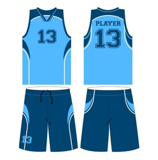 2a5e0f75dc23 China International Cheap Custom Wholesale Mens Basketball Shorts ...