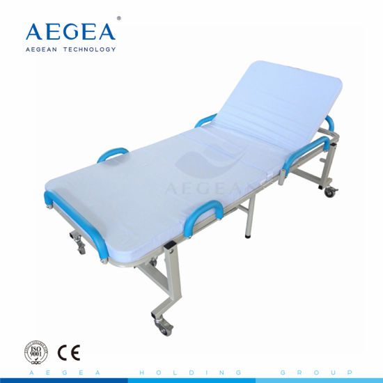 AG-Fb001 Medical Furniture Manufacturer pictures & photos