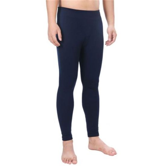 Cheap Merino Wool Mens Bottom Thermal Underpants for Man