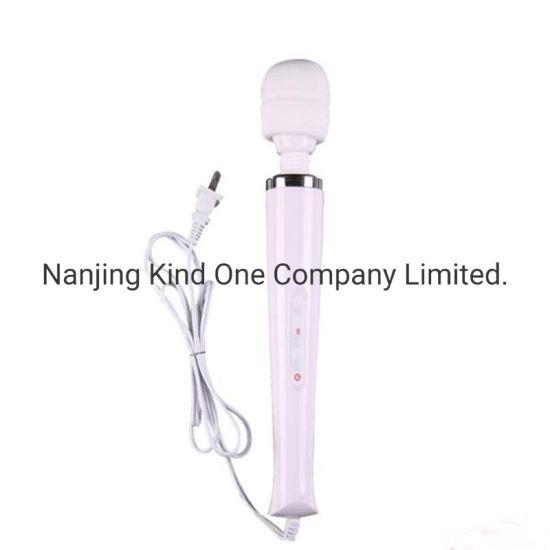 Sex in nanjing