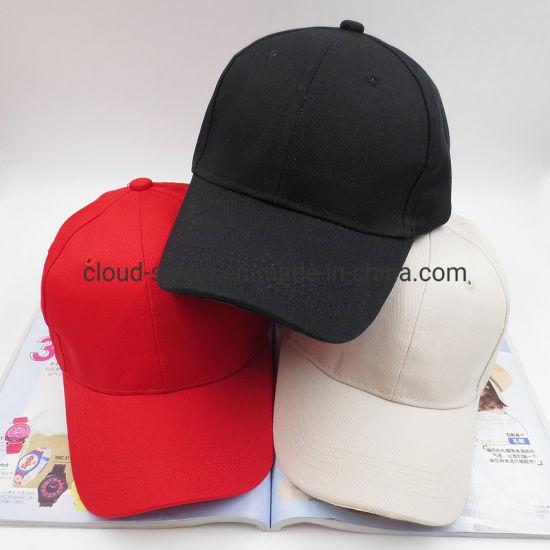 2019 Custom Sports Running Baseball Caps Hats/Trucker Snapback Cap/Fashion Leisure Cap