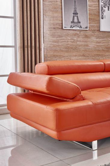 China 2019 Living Room Sofa Set Design Furniture