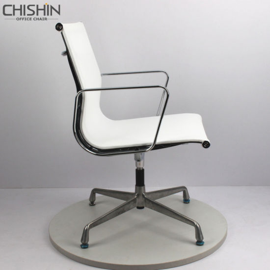 China Eames Chair Used Knock Off, Knock Off Furniture