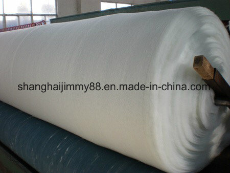 E-Glass Fiber 7628 Electronic Fiber Glass Cloth pictures & photos